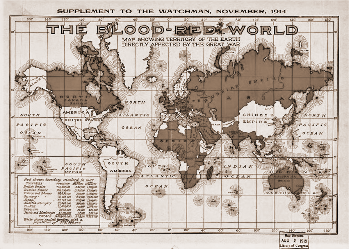 Map-of-World-11-1914_sepia